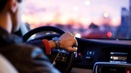 «Придавило сердце»: экс-губернатор Липецкой области выехал на«встречку»