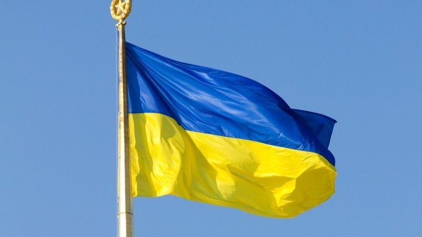 «Абсурдопедия или шизофрения»: наУкраине оценили слова США про успехи Киева