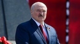 Лукашенко втретий раз загод приедет вРоссию