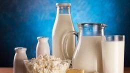 Можетли употребление молока после 50 лет привести краку? —ответ онколога