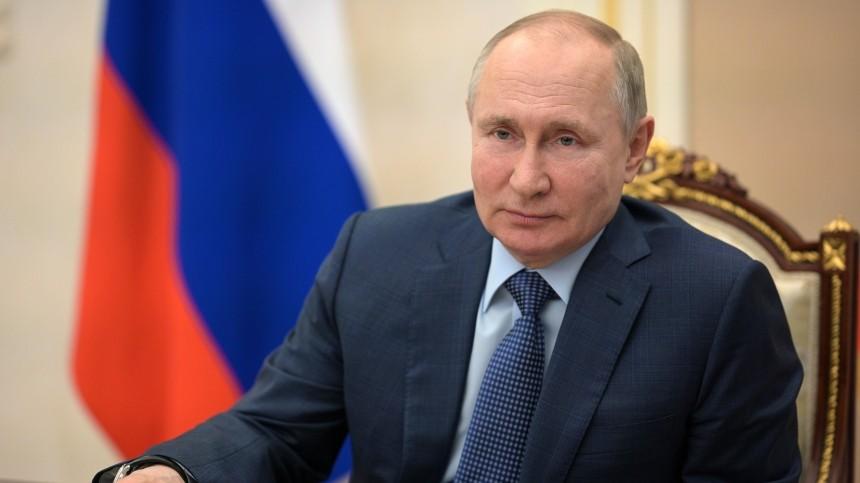 «Браво Путину»: французы поддержали РФврешении поСША иЧехии