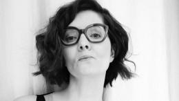 «Секс-блогерские поминки»: как простились сфемактивисткой Татьяной Никоновой?