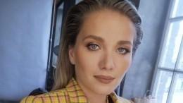 «Написали жалобу»: экс-жена Епифанцева опасается, что дело обизбиении закроют