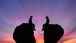 Проверенные способы: как сохранить иукрепить отношения нарасстоянии
