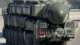 «Весь Запад напуган»: Какой страх Байдена перед Путиным объясняет желание встретиться сним?