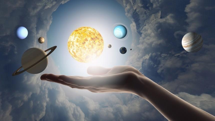 Сила Близнецов иковарство Меркурия: Астропрогноз нанеделю с17 по23мая