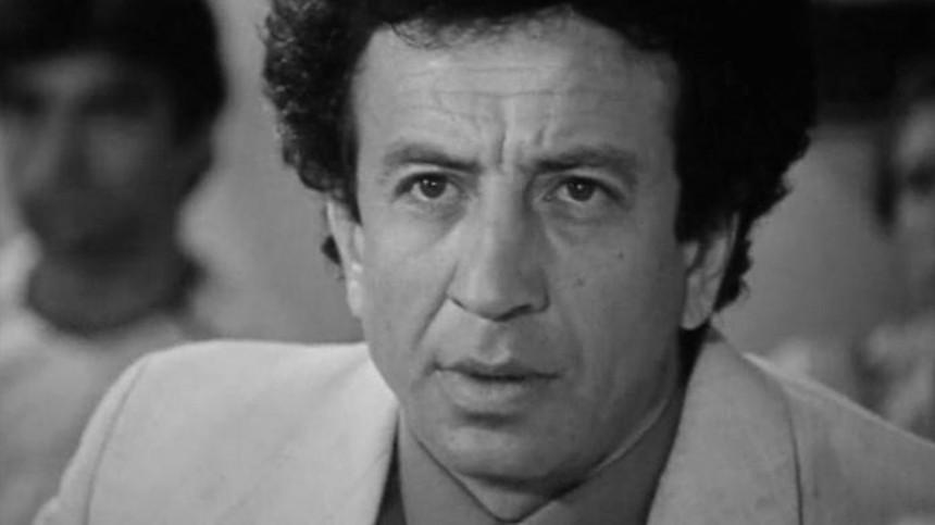 Умер знаменитый советский актер ирежиссер Баходыр Юлдашев