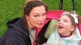 «Избегает ответственности?»— как Данко отреагировал нагоспитализацию дочери