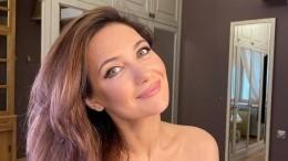 Свободен изаботлив: Екатерина Климова рассказала освоем идеальном мужчине