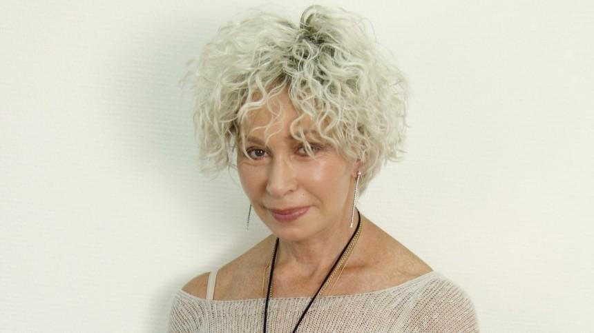 «Было миллиарды раз!»— 74-летняя Васильева сочла секс-домогательства «нормой»