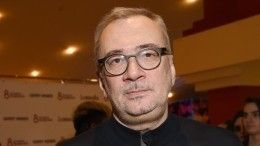 Экс-солистка «ВИА Гры» вслед заЛорак обвинила Меладзе вхарассменте