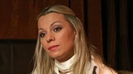 «Надеюсь, отмолила этот грех»: Ирина Салтыкова откровенно рассказала обабортах