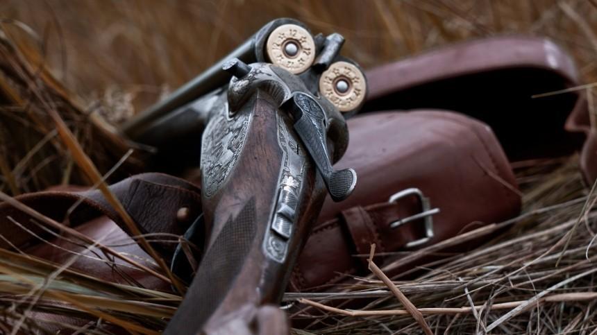 ВПензенской области ищут подозреваемого втройном убийстве