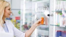 Правительство России учредило День фармацевтического работника