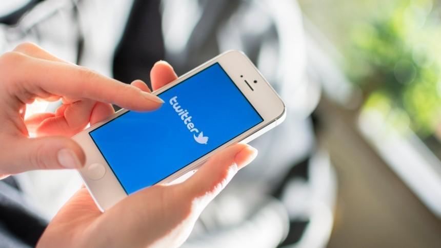 Суд отклонил жалобу Twitter оштрафе в3,3 миллиона рублей