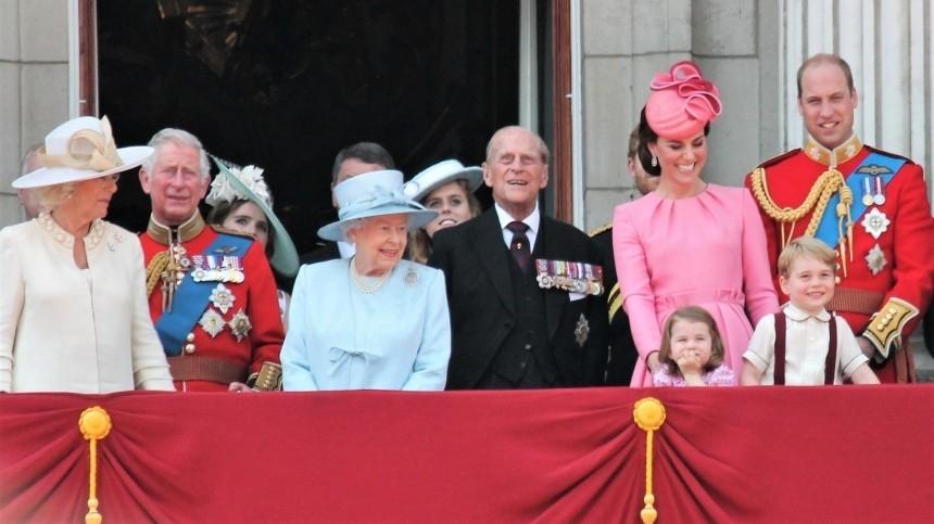 Мошенничество? Королевскую семью призвали рассекретить завещание принца Филиппа