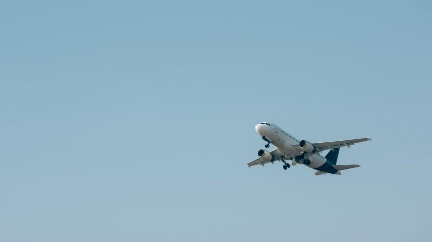 ВОперштабе ответили наслухи оприостановке авиасообщения сТурцией до30июня