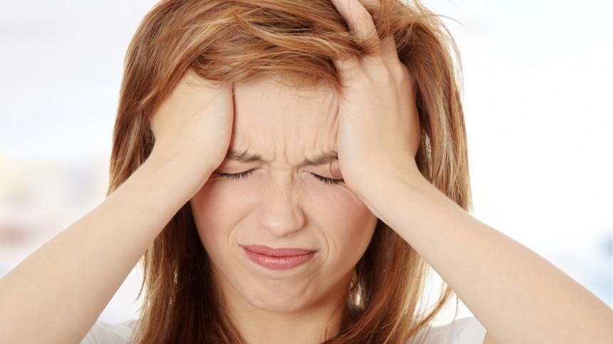 Какие типы головной боли свидетельствуют оразвитии рака мозга?