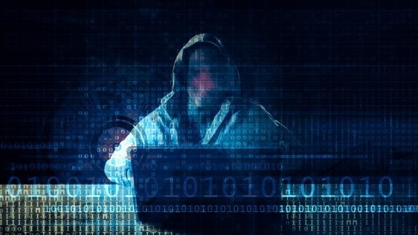 Нарышкин: «Заатакой наSolarWinds могут стоять разведслужбы США»