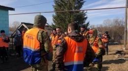 Мальчик плакал ипросился кмаме: счастливая история спасения вНижнем Новгороде