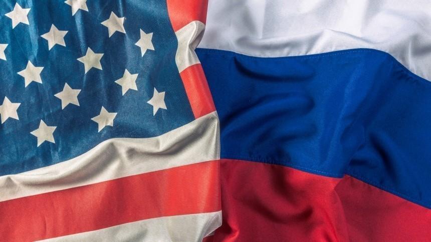 Рябков назвал условия исключения США изсписка недружественных РФстран