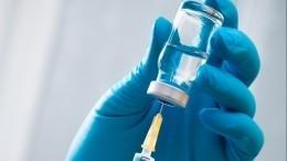 Путин заявил оскором запуске воборот четвертой российской вакцины отCOVID-19