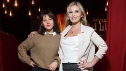 «Опять»: Дана Борисова намекнула навозобновившиеся проблемы создоровьем дочери
