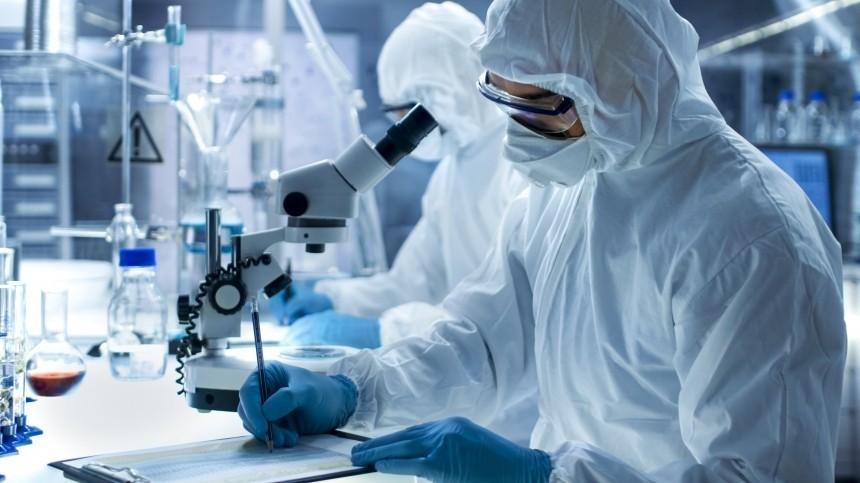 Ученые раскрыли, влияютли жаропонижающие наколичество антител при вакцинации