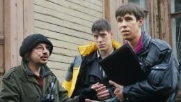 Тест: Как хорошо вызнаете фильмы Алексея Балабанова?