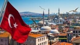 Нам нужен берег турецкий! Когда определятся сроки возврата полетов вТурцию?
