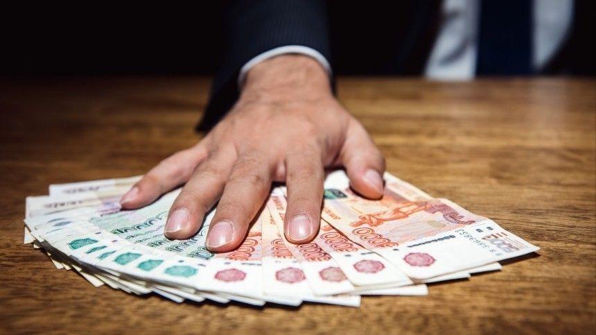 Время денег: вкакой день недели нужно отдавать долги, чтобы неразориться?