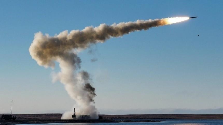 Fоrbеs предрек ослабевшим США «большие проблемы» из-за российских ракет