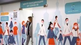«Надоело, ноэто норма»: Беглов призвал петербуржцев носить маски ипрививаться