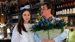 «Женюсь»: что одна изсамых счастливых пар «Дома-2» будет делать после развода?