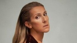 «Потерять мужа— ужасно»: Селин Дион решила поставить крест наличной жизни
