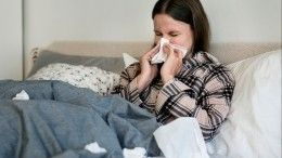 Смотри, неперепутай: инфекционист назвал отличия COVID-19 отсезонной аллергии