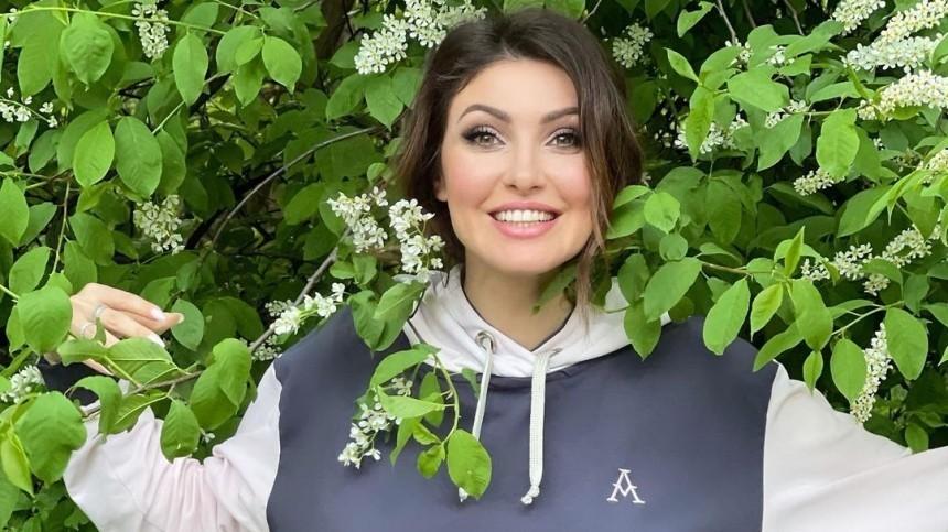 Роковые гастроли: Экс-супруга жениха Макеевой встретится сней вСловении?
