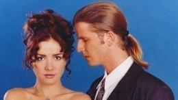 Тест: Какие культовые сериалы 90-х выпомните?