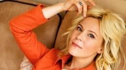 «Беру вину насебя»: Денис Матросов назвал причину развода сМарией Куликовой