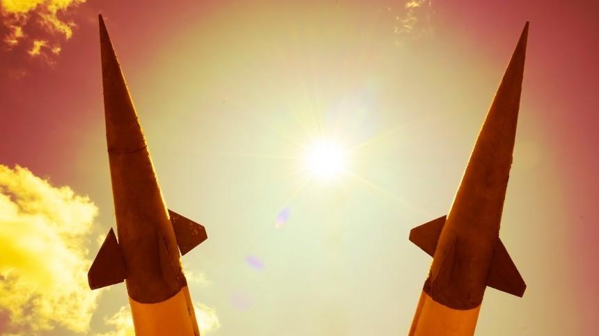Новые гиперзвуковые ракеты США способны ударить поМоскве изЛондона