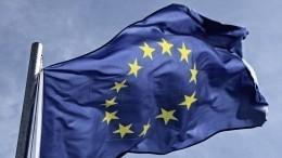 ВЕвросоюзе одобрили въезд вакцинированным туристам, нопри одном условии