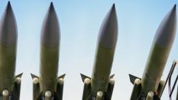Курочка еще вгнезде: ВРоссии высмеяли гиперзвуковую «супер-пупер» ракету США
