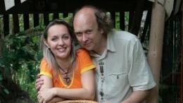 «Почти три года боролись»— муж Татьяны Проценко назвал причину смерти актрисы