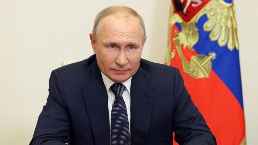 «Единая Россия» подготовит 46 законопроектов для реализации послания президента