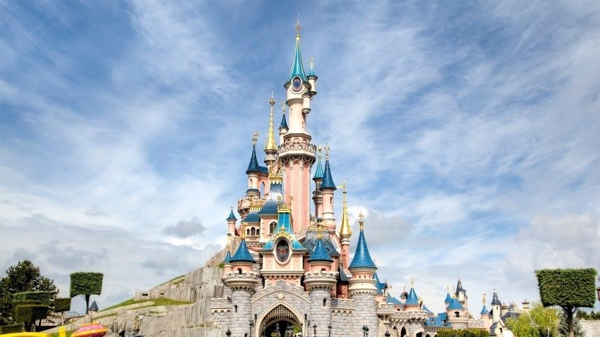 Зодиак принцесс: каким героиням «Диснея» соответствуют разные знаки