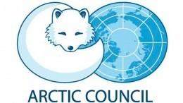 Лавров призвал непривносить конфронтацию вработу Арктического совета