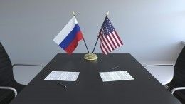 «Готовы разгрести завалы»: Лавров призвал госсекретаря США кадекватному диалогу