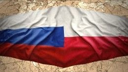 «Следует этим воспользоваться»— вПольше отреагировали наречь Путина