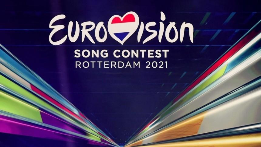 Музыкальный эксперт назвал главных претендентов напобеду в«Евровидении-2021»