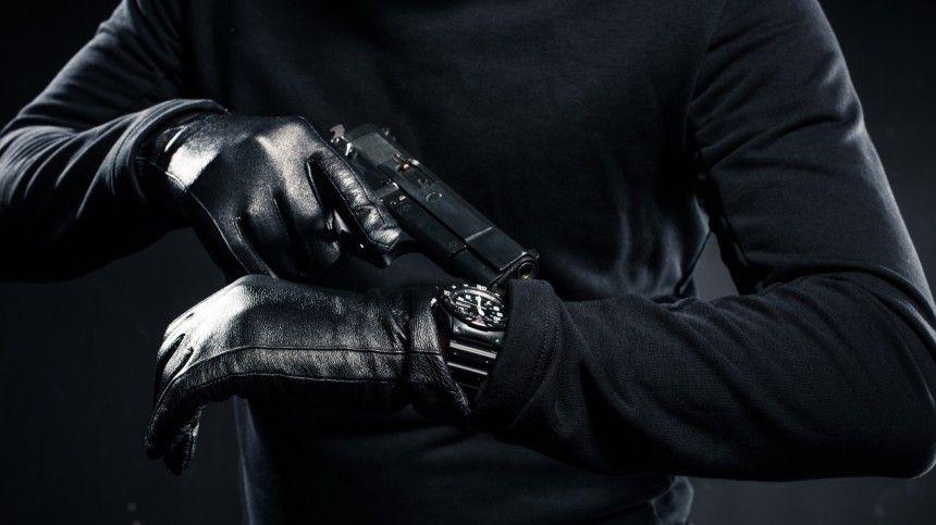 Убийцы, мошенники исадисты: рейтинг самых опасных преступников погороскопу